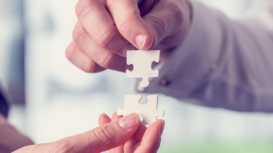 Partnersuche fur alternative